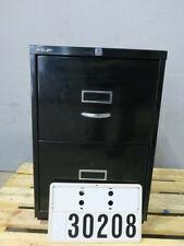 Bisley Schubladenschrank Rollcontainer Hängeregistraturschrank #30208