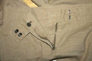 Women's   KAVU      Casual   Hemp     Pants     size   14