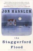 The Staggerford Flood by Hassler, Jon in Used - Like New