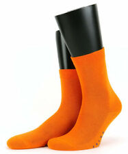 Falke Patternless Everyday Socks for Women