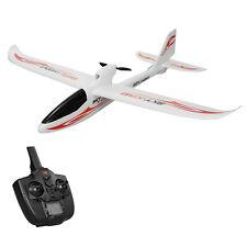 s-idee® 01654 Flugzeug F959 Sky King ferngesteuert mit 2.4 Ghz Technik