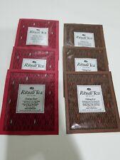 ORIGINS RITUALI TEA  COMFORTING POWDER FACE MASK BUNDLE New