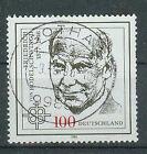 Briefmarken BRD 1996 Friedrich von Bodelschwingh Mi.Nr.1835