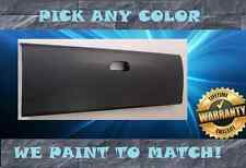 Pre-Painted To Match! Steel Tailgate fits 2001-2006 Toyota Tundra Tail gate