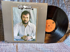 Billy Swan LP S/T Self-Titled Monument 34183 Carl Perkins Scotty Moore VG++
