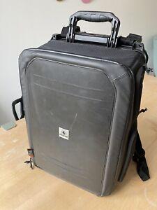 Pelican S115 Elite Sport Laptop & Camera Backpack