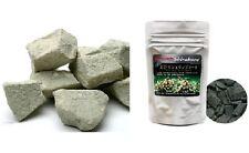 Shirakura Ebi Dama Shrimp Food (30g) + SunGrow Mineral Rocks Combo Pack