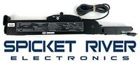 Extron Cable Management Retraction System Series/2 HDMI