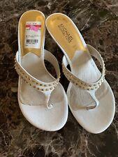 michael kors shoes 9 new