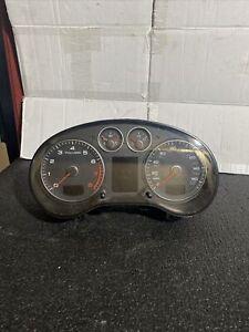 Audi A3 (07-12) - Speedo Speedometer Instrument Cluster - 8P0920982M