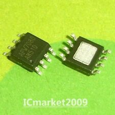 2 PCS MAX7452ESA SOP-8 MAX7452 ESA Video-Signal Conditioners