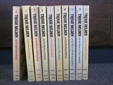 Paperback Books Trixie Belden for Children