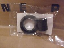 Genuine OEM Subaru Forester Impreza Idler Pulley Adjuster 1997-2008 (73134AC001)