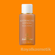 DR. R. A. ECKSTEIN  Adstringent Lotion 150 ml