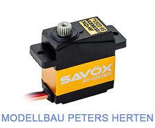 SAVÖX Digital-Servo SH-0263MG - SH-0263MG