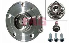 FAG Wheel Bearings 713 6109 90 - Discount Car Parts