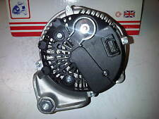 BMW E39 520D 525D 530D 2.0 2.5 3.0 DIESEL 2000-04 BRAND NEW 150A ALTERNATOR