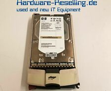HP ENVY 23-D165EA TOUCHSMART SEAGATE HDD DRIVERS DOWNLOAD (2019)