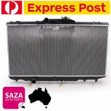 Radiator Cooling for Toyota Corolla AE112 1.8L Petrol 4 Cylinder 7A-FE 1998-2001