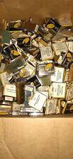 Diamond Phonograph/Turntable Record Player Needles styluses 400+pieses
