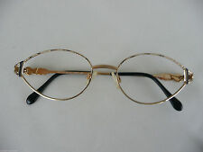 0d1b6758c7 Women CAZAL Eyeglass Frames