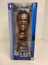 2012 Kyrie Irving Cleveland Cavaliers Bighead Bobblehead NBA
