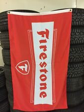 nascar racing jack in Automotive   eBay