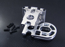 Alloy Center Gear Box Mount For Axial EXO Terra
