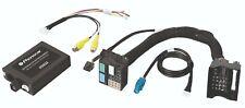 Phonocar 05932 Interfaccia Retrocamere Universali -> Autoradio Orig. VW Passat