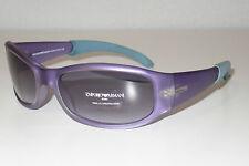 OCCHIALI DA SOLE NUOVI New Sunglasses EMPORIO ARMANI  Outlet -70%