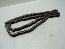 Honda VT600 VT 600 Shadow #5064 O Ring Chain