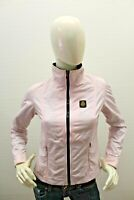 Giubbino REFRIGIWEAR Donna Giubbotto Jacket Jacke Coat Woman Taglia Size XS