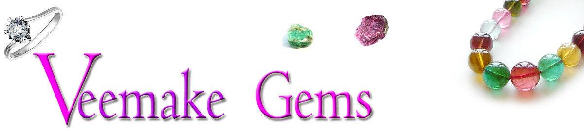 Veemake Gems