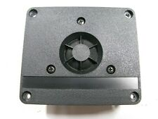 "MCINTOSH XR19 1"" DOME TWEETER #036056 ( PHILIPS) ""B"""