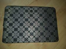 """KATE SPADE """"Odette"""" universal laptop Sleeve - (BNWT)"""
