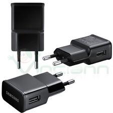 Caricabatterie Nero 10W SAMSUNG microUSB per NGM Forward Endurance BK5
