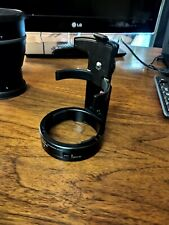 Sony VAD-RA Lens Adapter