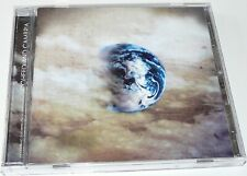 Coheed and Cambria : In Keeping Secrets of Silent Earth: 3 CD Album (2004)