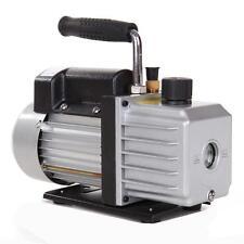 2.5CFM Industrial Professional 1/4HP Vacuum Pump 1440r/min Vacuum Packing