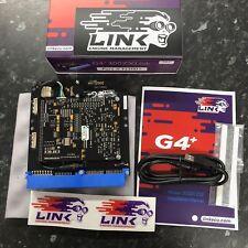 Link ECU fits Nissan 300ZX 300z Z32 Link G4+ 300ZLink N300 PlugIn ECU