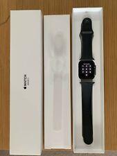 Apple Watch Series 3 42mm , GPS, Black, Boxed