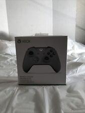 Microsoft (WL3-00060) Video Games Controller