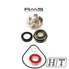 Reparaturkit Wasserpumpe RMS für Honda FES Pantheon 150 125