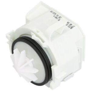 Ablaufpumpe Pumpe Copreci für Spülmaschine Bosch Siemens wie BSH 00620774 620774
