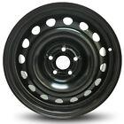 New Chevrolet Cruze 2011-2017 16x6.5 5 Lug Steel Wheel Rim