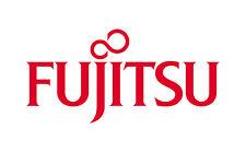 Fujitsu Primergy S26361-F3311-L313 - BF400 S2 PY BladeFrame System Unit