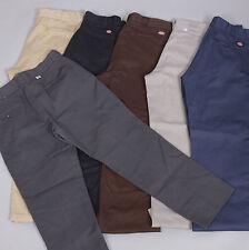 Dickies Used Work Wear Trousers GRADE B 874 | 85283 | 873 | 8038 | W28-W40