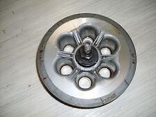 FRIZIONE Piastra di pressione BUELL 1125 R l4f xb3 08 09 10 *** ORIGINALE ***