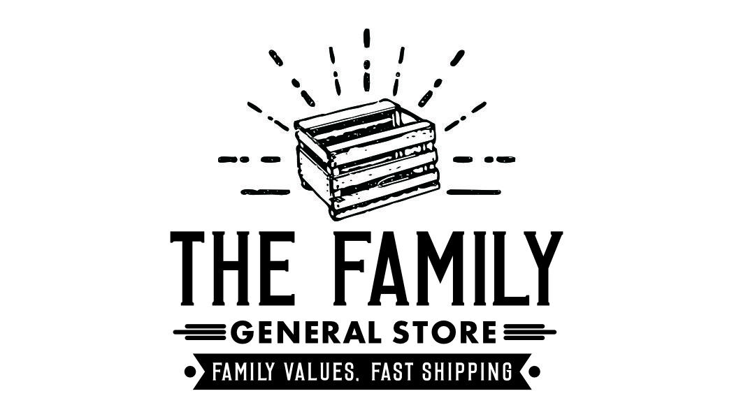 The Family General Store