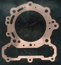 VOXAN COPPER HEAD GASKET 98MM X 1.06MM THICK